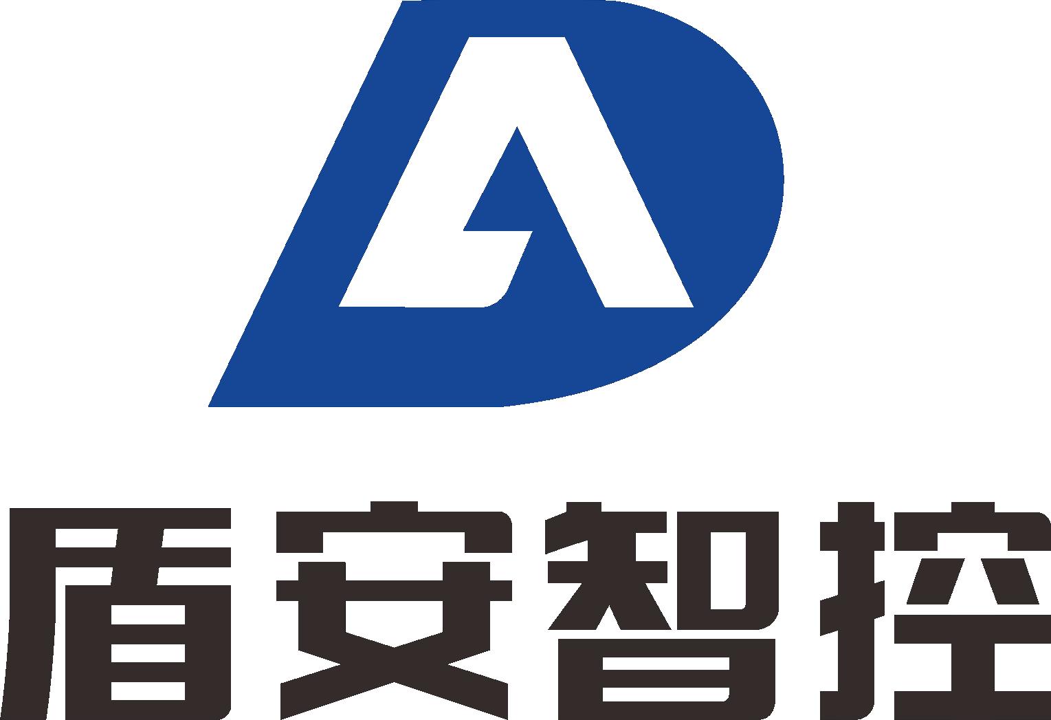 盾安智控成功入选2018年度省级工业互联网平台创建名单